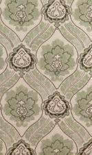 Nina Campbell Portinari fabric