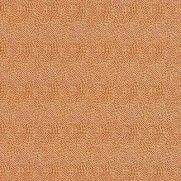 003_Henna orange_Sanderson