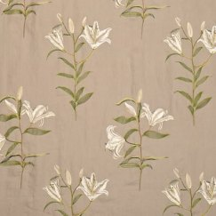 017_Lucia Emb Taupe_Sanderson