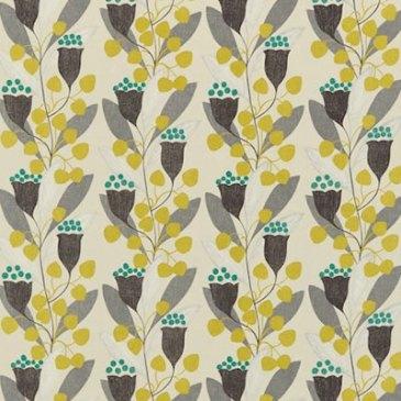 019_bellflower yellow_Sanderson