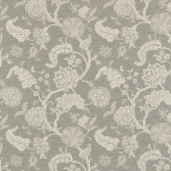 022_palampore taupe_Sanderson