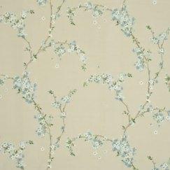 032_Blossom Aqua_Sanderson