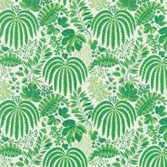 035_Rain Forest Emerald_Sanderson