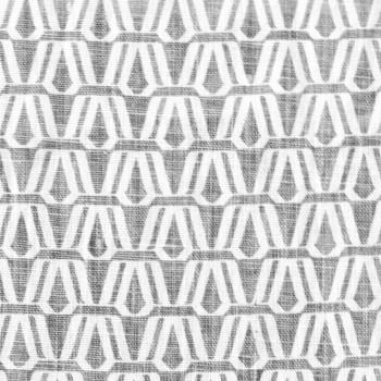 alva-grey-pattern-fabric-scandinavian-design