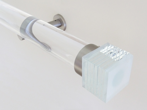 50mm acrylic pole bijou finals SS