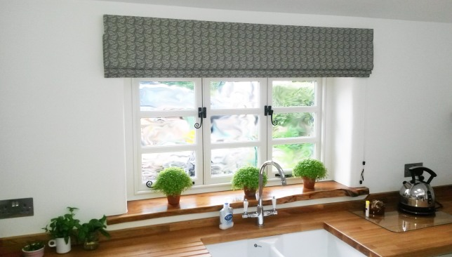 Willow Amp Bee Curtains Blinds And Soft Furnishings