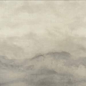 Clarke_landscape_taupe_stone