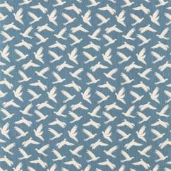 Sanderson - Paper doves