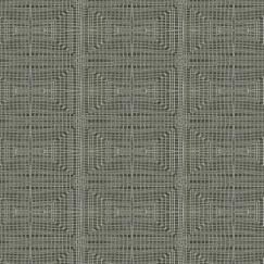 Warwick - Yarkand Serpentine1500