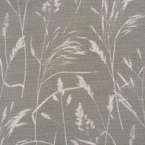 Jacqueline Milton - Meadow-Grass-slate